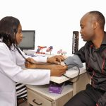 5 reasons why you should consider having regular health checks