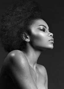 5 Simple Foods to help nourish your natural Afro