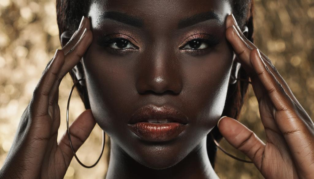 5 African Beauty Brands To Support