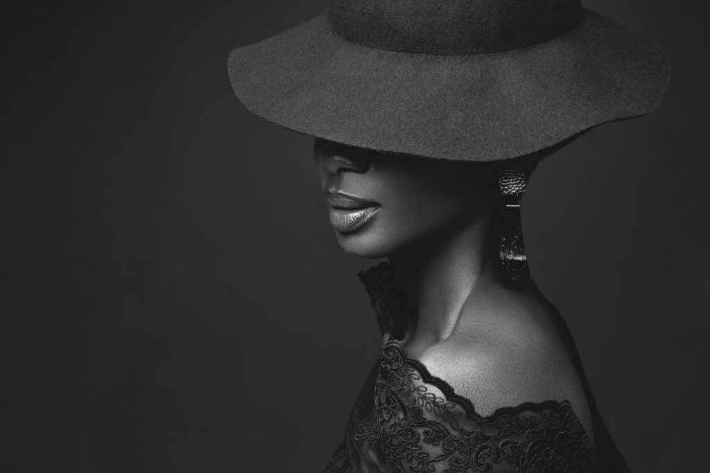 Meet Some Of Africa's Top Models