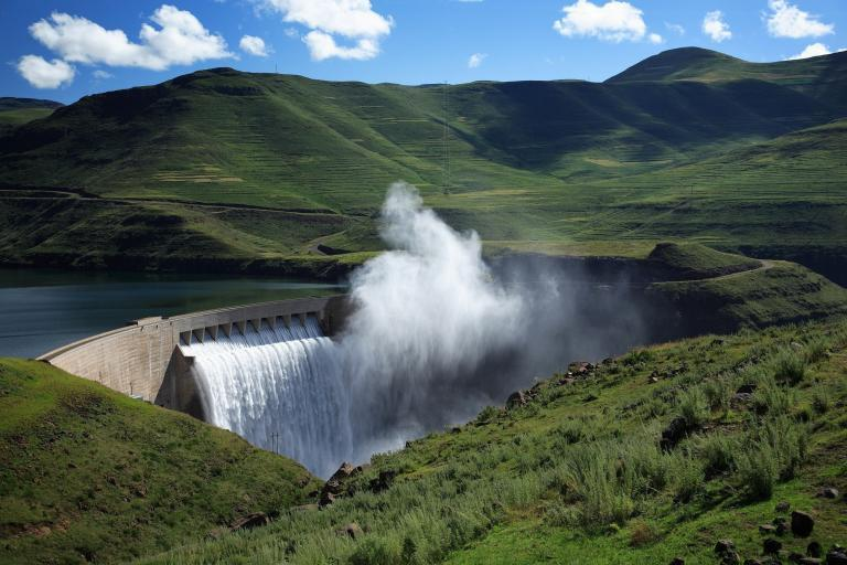 Why You Should Visit Lesotho, the Kingdom in the Sky