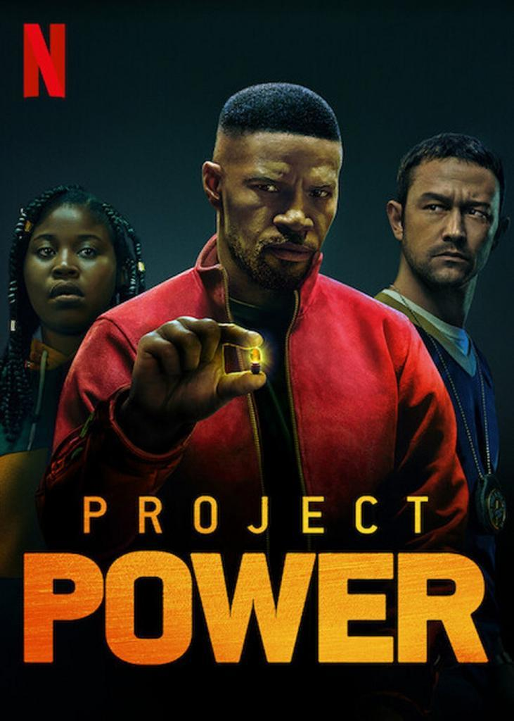 Project Power Reviewed