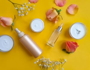 Skincare Products To Give Your Melanated Skin A Boost