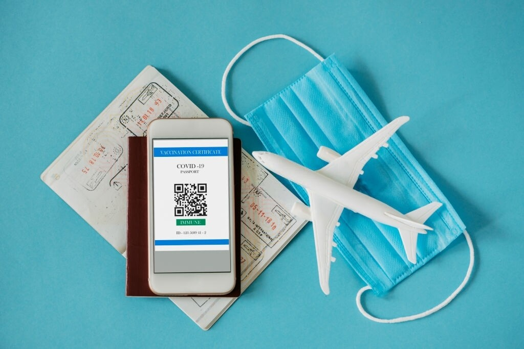 The Future Of Travel – Adapting To The New Normal