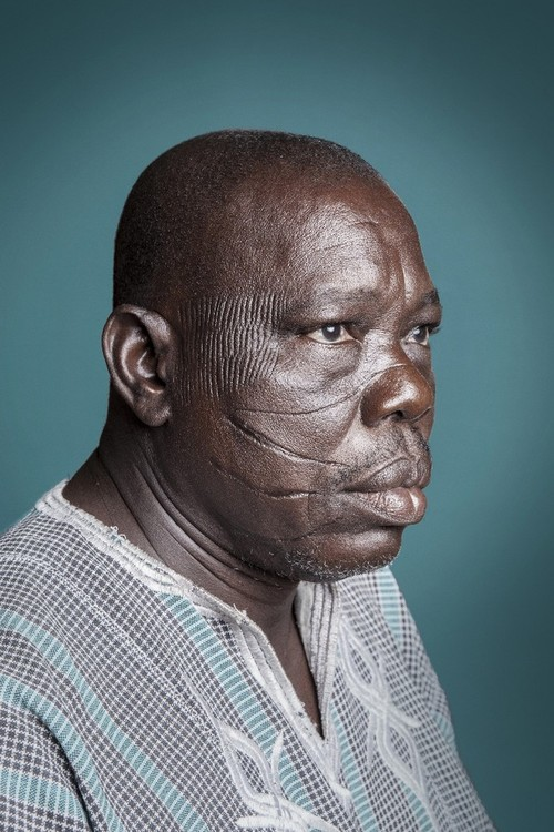 Africa's Most Notable Contemporary Visual Artists