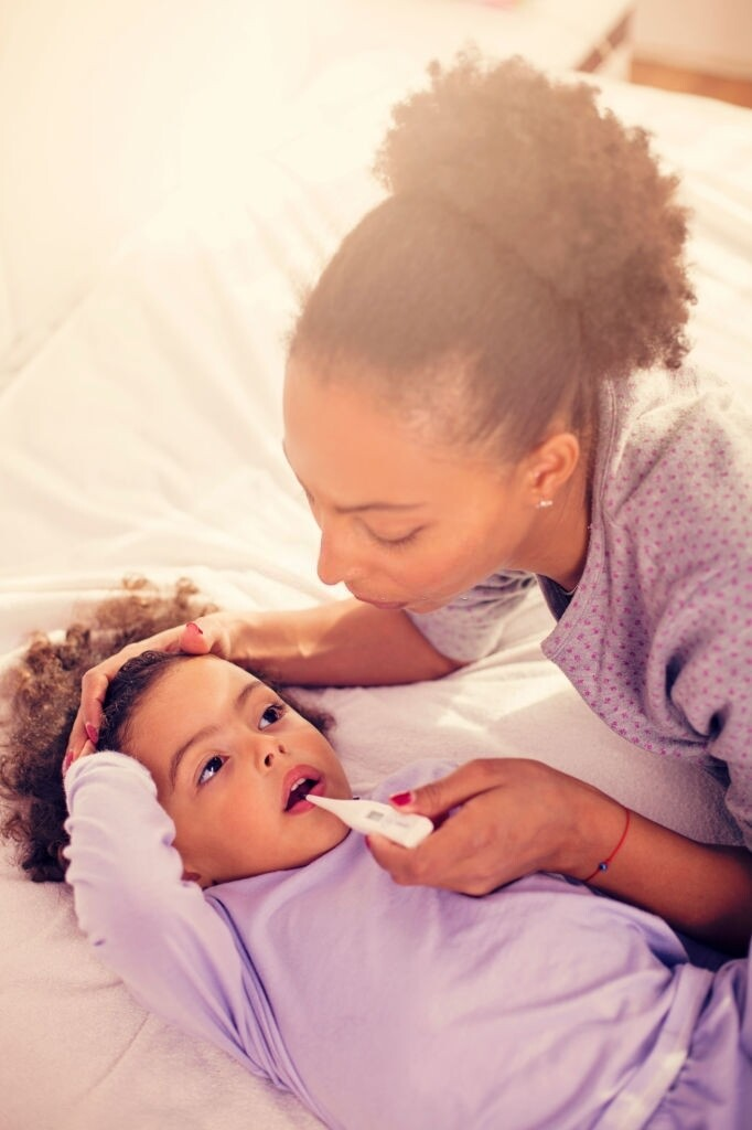 Sickle Cell Disease: What You Need To Know